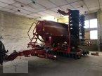 Drillmaschine типа Horsch Pronto 9 DC в Pragsdorf