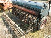 Isaria 2500 Drillmaschine