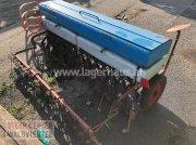 Isaria 600 4 11 PRIVATVERKAUF HR. REDL Drillmaschine