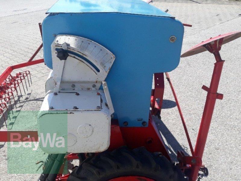Drillmaschine του τύπου Isaria 6000 S, Gebrauchtmaschine σε Griesstätt (Φωτογραφία 4)