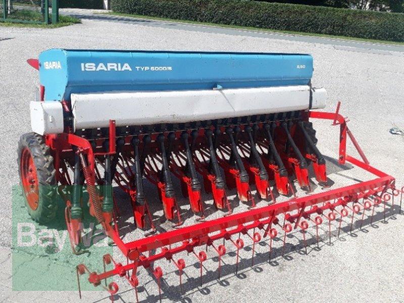 Drillmaschine του τύπου Isaria 6000 S, Gebrauchtmaschine σε Griesstätt (Φωτογραφία 5)