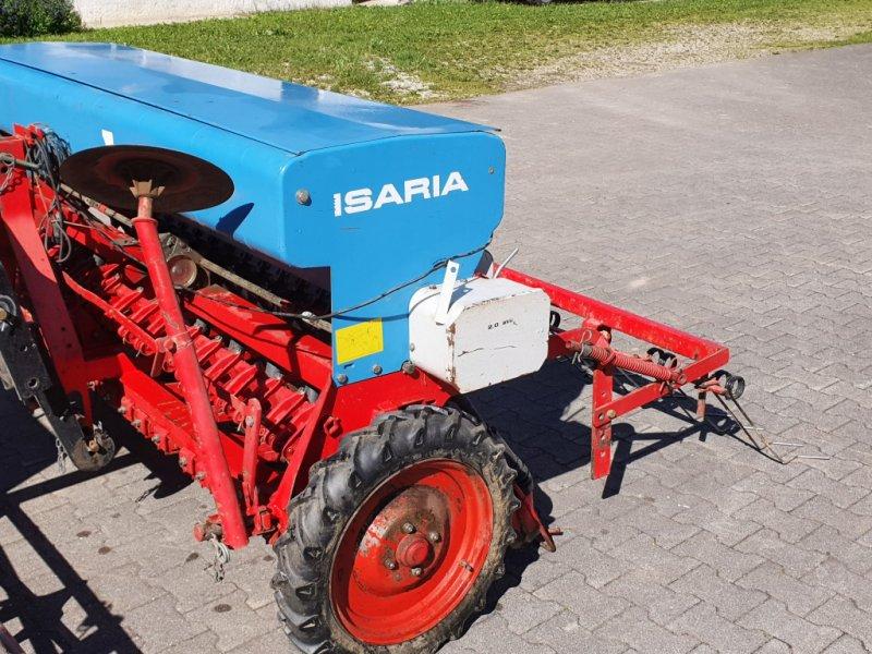 Drillmaschine типа Isaria 6000 S, Gebrauchtmaschine в Moosinning (Фотография 1)