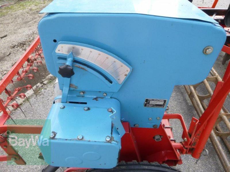 Drillmaschine του τύπου Isaria 7000, Gebrauchtmaschine σε Landshut (Φωτογραφία 2)