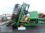 Drillmaschine des Typs John Deere 740 A 8m in Pragsdorf