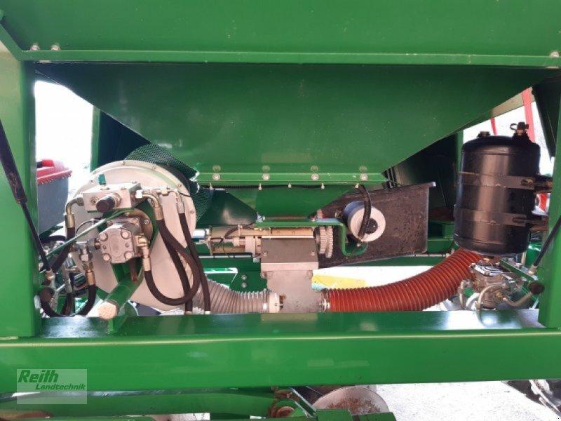 Drillmaschine des Typs Kerner Eros EA 300, Gebrauchtmaschine in Wolnzach (Bild 3)