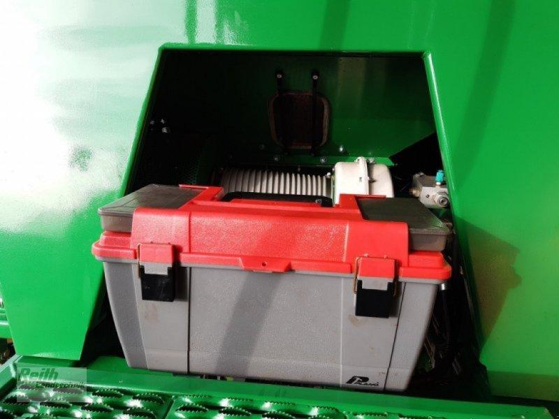 Drillmaschine des Typs Kerner Eros EA 300, Gebrauchtmaschine in Wolnzach (Bild 14)