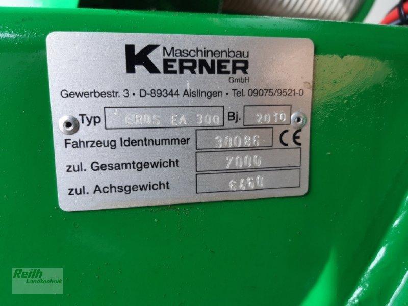 Drillmaschine des Typs Kerner Eros EA 300, Gebrauchtmaschine in Wolnzach (Bild 17)