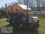 Drillmaschine des Typs Kleine MCM 6-reihig, Gebrauchtmaschine in Albersdorf
