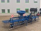 Drillmaschine des Typs Köckerling Grasmaster 600 in Beedenbostel