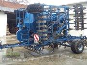 Köckerling Jockey 600 Drillmaschine