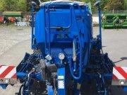 Drillmaschine des Typs Köckerling Vitu 3m, Gebrauchtmaschine in Korbach