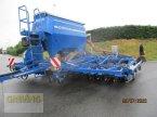 Drillmaschine a típus Köckerling Vitu 600 ekkor: Werne