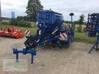 Drillmaschine des Typs Köckerling Vitu in Coppenbruegge