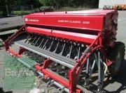 Kongskilde Dementer Classic 3000 Σπαρτική μηχανή