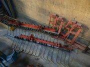 Drillmaschine typu Kuhn 4 M NC ROTORSÅSÆT MED SEEDFLEX SKÆR KOMPLET EFTERHARVE, Gebrauchtmaschine v Kjellerup