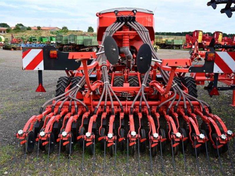 Drillmaschine типа Kuhn ESPRO 3000 DEMO, Neumaschine в Soltau (Фотография 4)