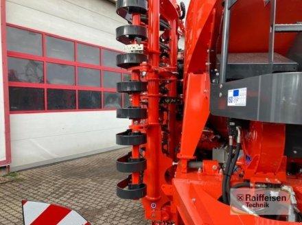 Drillmaschine des Typs Kuhn Espro 6000 R - Vistaflow -, Gebrauchtmaschine in Bad Langensalza (Bild 4)