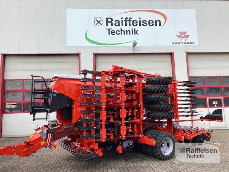 Drillmaschine типа Kuhn Espro 6000 R - Vistaflow -, Gebrauchtmaschine в Bad Langensalza (Фотография 1)