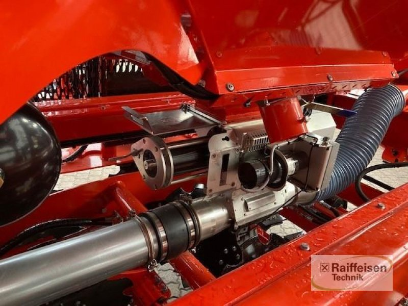 Drillmaschine des Typs Kuhn Espro 6000 R - Vistaflow -, Gebrauchtmaschine in Bad Langensalza (Bild 6)