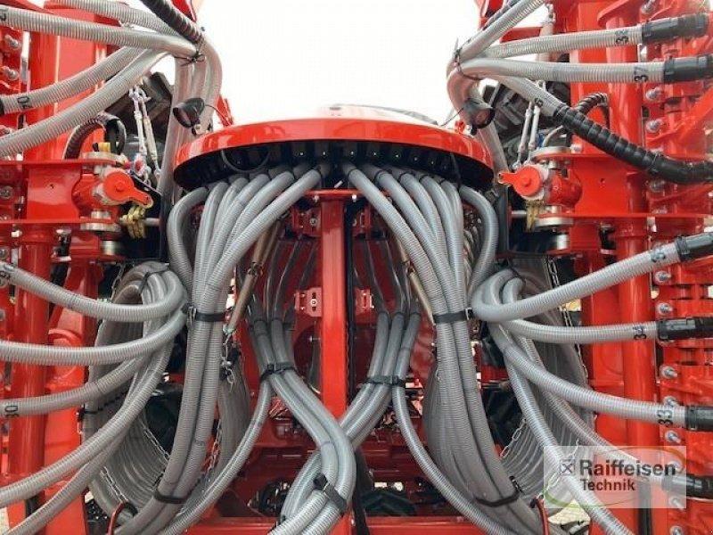 Drillmaschine des Typs Kuhn Espro 6000 R - Vistaflow -, Gebrauchtmaschine in Bad Langensalza (Bild 3)