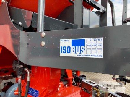 Drillmaschine des Typs Kuhn Espro 6000 R - Vistaflow -, Gebrauchtmaschine in Bad Langensalza (Bild 5)
