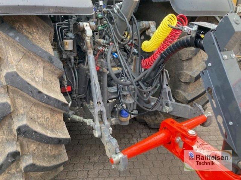 Drillmaschine des Typs Kuhn Espro 6000 R - Vistaflow -, Gebrauchtmaschine in Bad Langensalza (Bild 9)