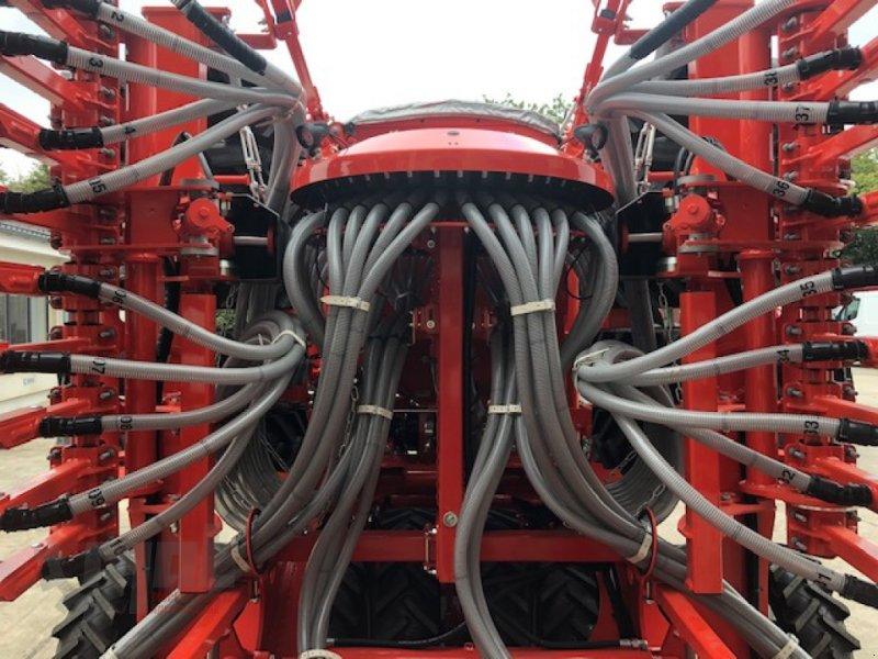 Drillmaschine типа Kuhn Espro 6000 R, Neumaschine в Groß Stieten (Фотография 3)