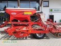 Kuhn Espro R 6000 Drillmaschine