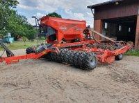 Kuhn ESPRO R6000 Drillmaschine