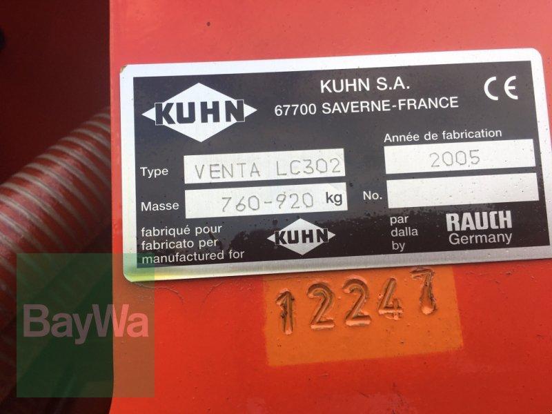 Drillmaschine des Typs Kuhn HR 3003 & Venta LC 302, Gebrauchtmaschine in Dinkelsbühl (Bild 14)