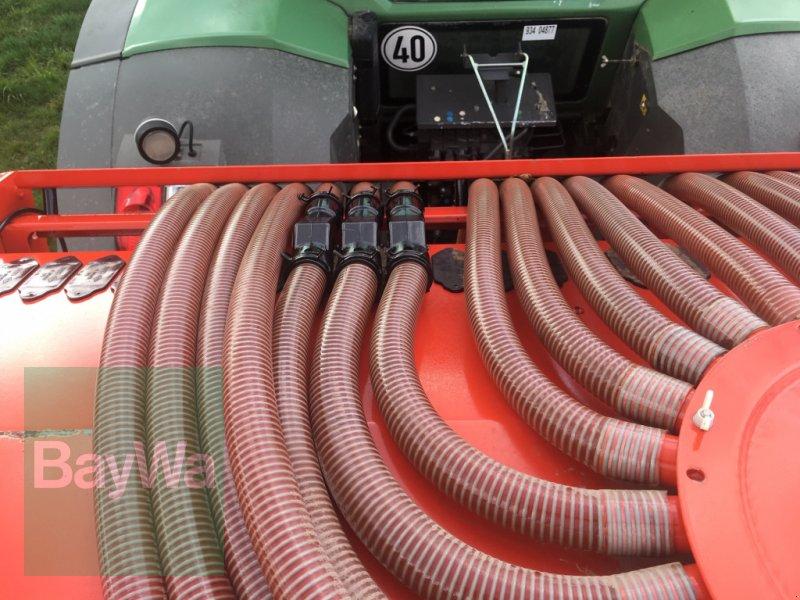 Drillmaschine des Typs Kuhn HR 3003 & Venta LC 302, Gebrauchtmaschine in Dinkelsbühl (Bild 15)