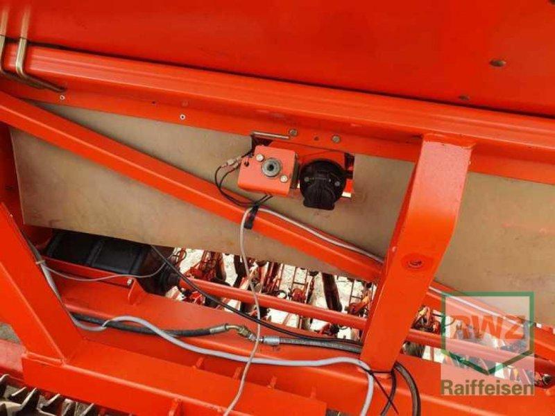 Drillmaschine des Typs Kuhn Integra 3000, Gebrauchtmaschine in Alsfeld (Bild 6)