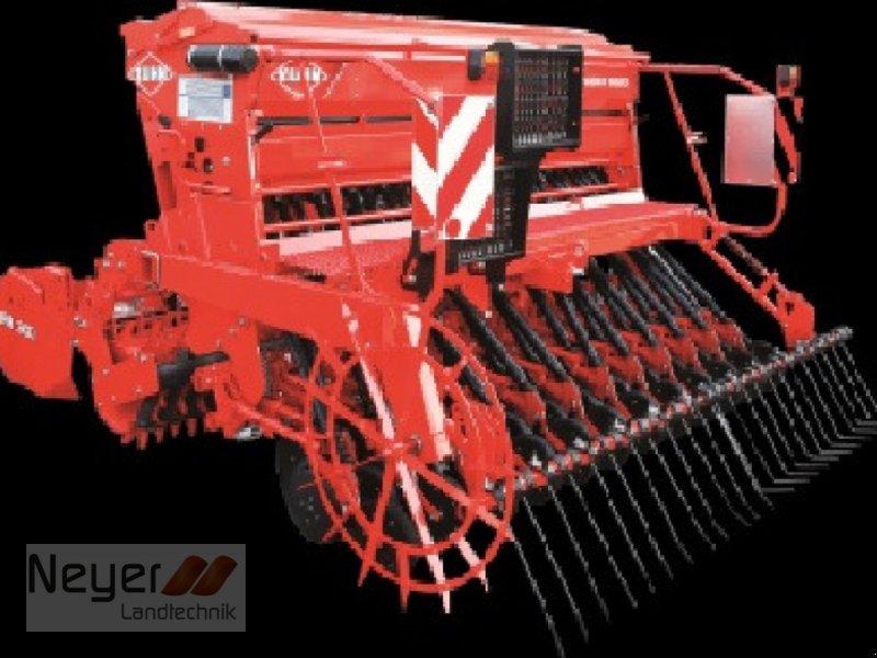 Drillmaschine типа Kuhn Integra 3003, Neumaschine в Bad Waldsee Mennisweiler (Фотография 4)