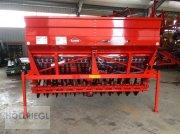 Drillmaschine tip Kuhn Integra 3003, Neumaschine in Hohenburg
