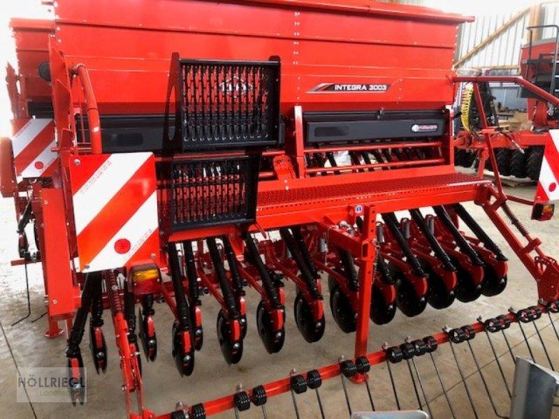 Drillmaschine a típus Kuhn Integra 3003, Neumaschine ekkor: Hohenburg (Kép 4)