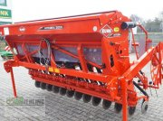 Kuhn Integra 3003 Drillmaschine