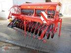 Drillmaschine des Typs Kuhn Integra 3003 in Eberfing