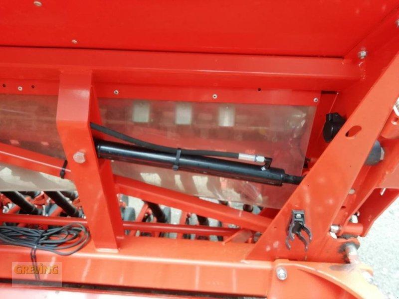 Drillmaschine des Typs Kuhn Integra 3003, Gebrauchtmaschine in Ahaus (Bild 9)