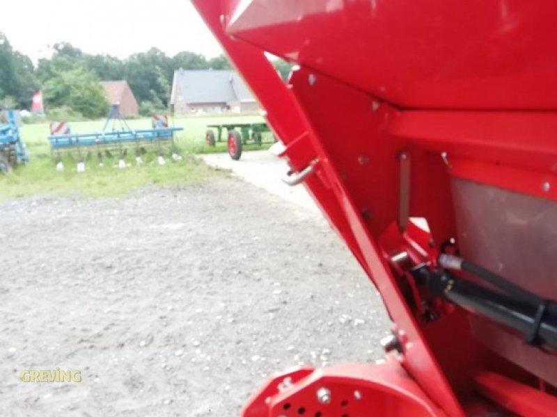 Drillmaschine des Typs Kuhn Integra 3003, Gebrauchtmaschine in Ahaus (Bild 10)