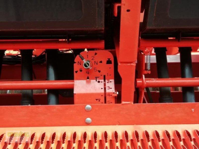 Drillmaschine des Typs Kuhn Integra 3003, Gebrauchtmaschine in Ahaus (Bild 12)