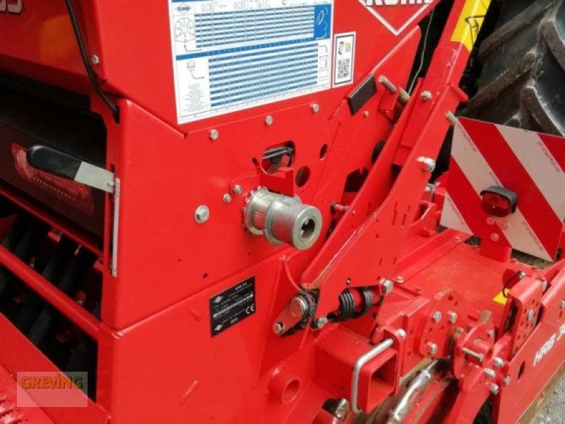 Drillmaschine des Typs Kuhn Integra 3003, Gebrauchtmaschine in Ahaus (Bild 13)