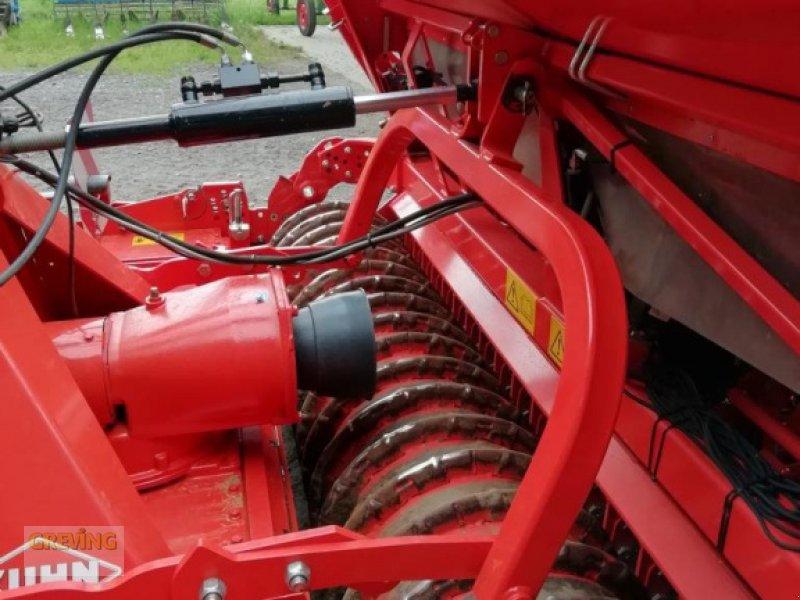 Drillmaschine des Typs Kuhn Integra 3003, Gebrauchtmaschine in Ahaus (Bild 14)
