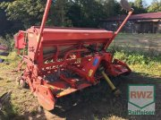 Kuhn Integra GII Drillmaschine