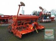 Drillmaschine des Typs Kuhn Integra GII, Gebrauchtmaschine in Kruft