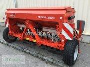 Kuhn PREMIA 3000 Drillmaschine