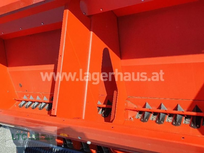 Drillmaschine типа Kuhn PREMIA 3000, Gebrauchtmaschine в Korneuburg (Фотография 9)