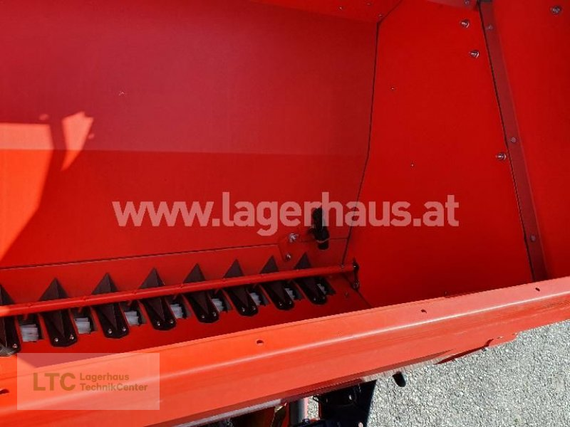 Drillmaschine типа Kuhn PREMIA 3000, Gebrauchtmaschine в Korneuburg (Фотография 10)