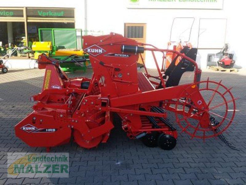 Drillmaschine типа Kuhn Säkombination, Neumaschine в Mitterteich (Фотография 3)
