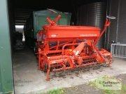 Drillmaschine типа Kuhn Säkombination, Gebrauchtmaschine в Beedenbostel