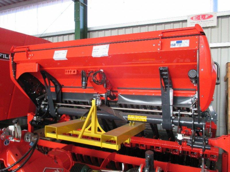 Drillmaschine des Typs Kuhn Sitera 3030-24, Neumaschine in Aislingen (Bild 1)